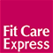 Fit Care Express