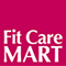Fit Care MART